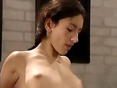 Incredible Inexperienced movie with Girlfriend, Casting scenes