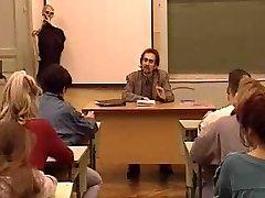 Liceo classico (3 od 3)