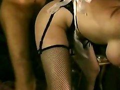 tianna taylor - devica za veselje