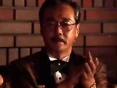 hitomi ashiya
