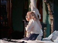 vodja ljubico (1968)
