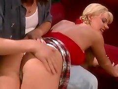 neverjetno domač veliki joški, close-up sex film