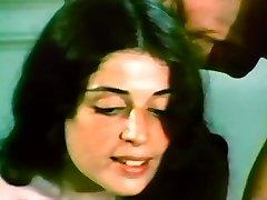 šolarka navijačice (1974)