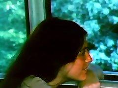 छात्रा (1974)