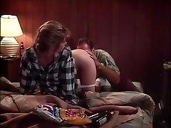 čudovito pornstar tiffany mynx v noro cunnilingus, kosmat sex scene