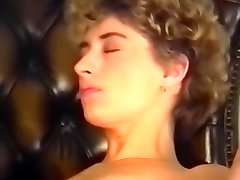 आश्चर्यजनक, पॉर्न स्टार में विदेशी मुख-मैथुन, छोटे स्तन अश्लील फिल्म