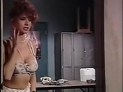 Horny pornstar Nikki Sinn in wondrous  big dick, cumshots porn scene