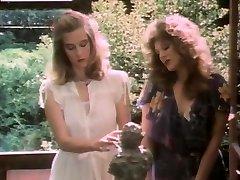 tabu 7 divje in nedolžne - 1989