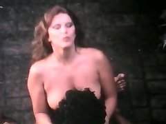 tabu 7 divlji i nevini - 1989