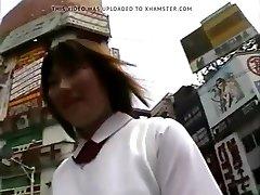 Jpn जोशी kousei सार्वजनिक-लड़की विंटेज पोर्न 2