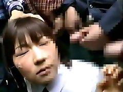 jpn joshi kousei valsts-bukkake meitenes vintage 2