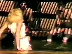 stranka dekle (1983) - na zahtevo