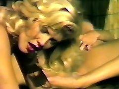 osapuoli tyttö (1983) - pyydetty
