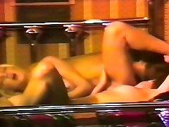 pool girl (1983) - saanud