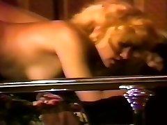 тусовщица (1983) - pitao