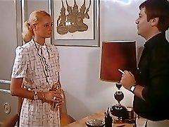 zasebni tajniške storitve - 1980