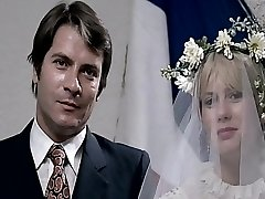 pāris libere cherche compagne liberee (2k) - 1981