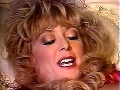 Exotic homemade Blonde, Mature hardcore scene