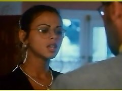 Seduccion Gitana (1996) 2OfTrio