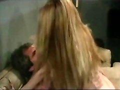 Bunnie के कार्यालय में सपने, - 1984