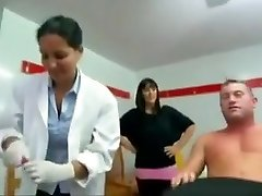 Best homemade Compilation, Medical sex video