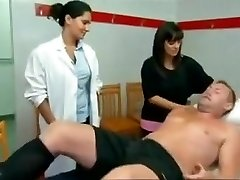 Best homemade Compilation, Medical sex video