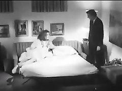 urad ljubezen-v beli ovratnik stil (1968) celoten film