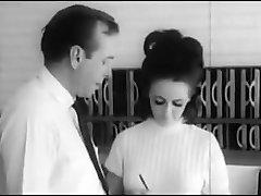 biroja mīlestība-balto apkaklīšu stils (1968) pilnu filmu