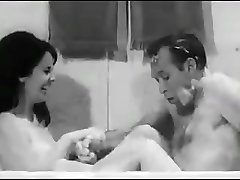 Office enjoy-in white-neck corset style (1968) full movie