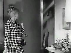 ured za ljubav-bijeli ovratnici stil (1968) cijeli film