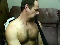 čudovito pornstar ashley shye v neverjetno letnik, urad porno video