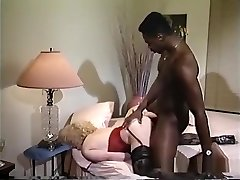 Horny pornstar Chessie Moore in crazy vintage, blonde xxx video