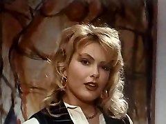 मिस लिबर्टी (1996) पूर्ण विंटेज मूवी
