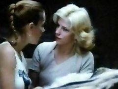Mirst Zarte Falle (1976)