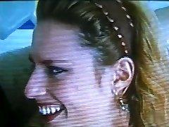 parim pornstars ray veness ja goldie mchawn uskumatu vintage, väljas sugu clip
