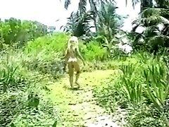 letha orožja - busty kritje dekleta #8