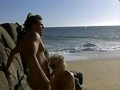 eksootiline pornstar crystal wilder aastal kuumim suured tissid, väikesed tissid seksi stseen