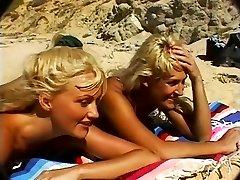 eksootiline pornstars dawn põletamine ja stacy valentine uskumatu cunnilingus, blond porno video