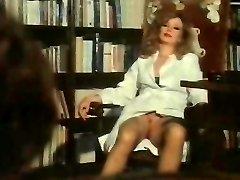 Marina Lotar - Wendee