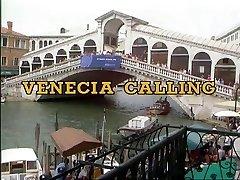 Venecia Kliče ...( Letnik Film) F70