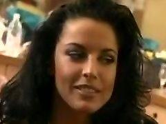 miss golih avstralija 1998