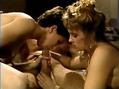 Taija Rae - Erotika Zraka
