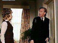 Astrid Frank Gabrielle Drake Man, Man Svarīgi un Nancie, Pagaidiet, - Au Pair Meitenes