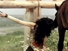 olga kympyanu - lautary (1971)