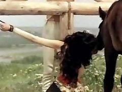 אולגה Kympyanu - Lautary (1971)