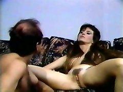 Šobni Stranka (1985)pt.1