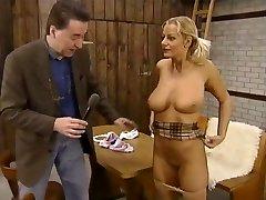 दास beste aus 7 एशियन बड़े स्तन