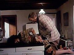 可爱的萝拉-1981年(恢复)