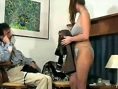 GERMAN AMATEUR TEENAGERS - CONCLUDE FILM  -B$R