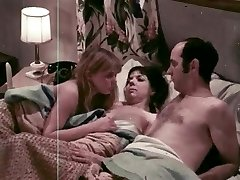devica se probudio (1971) (sad) (eng)- xmackdaddy69